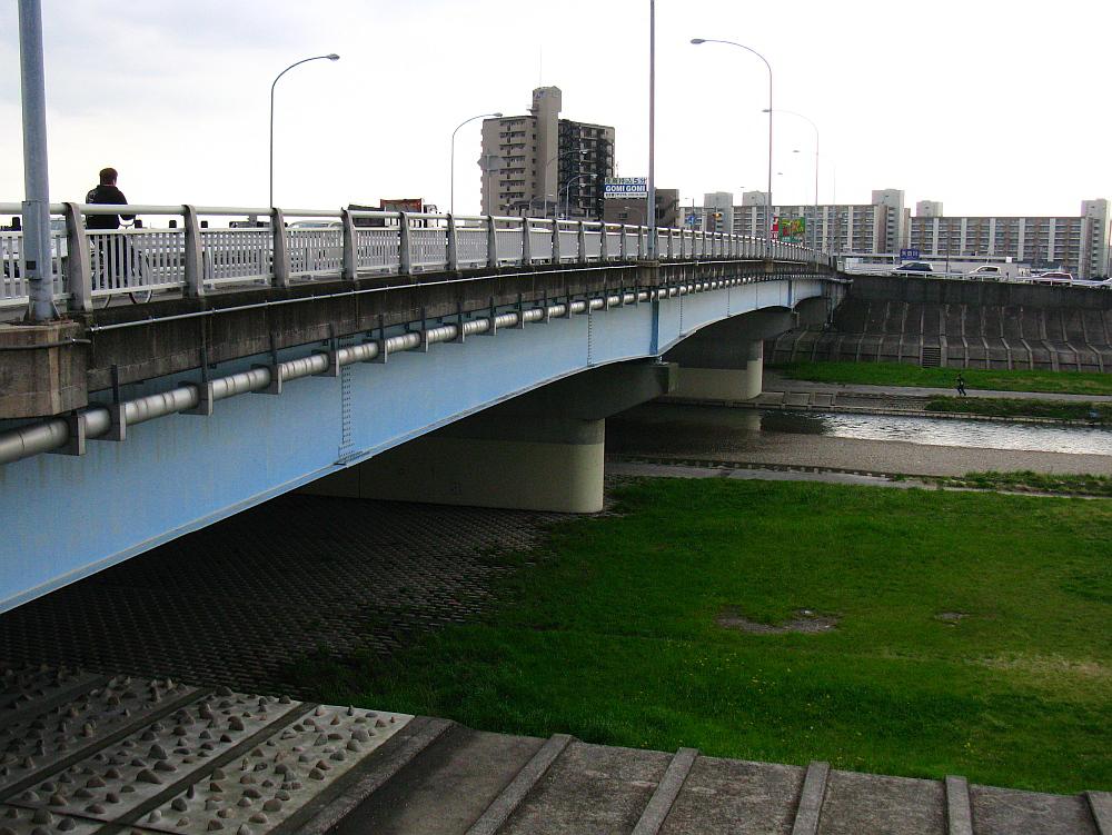 2012-04-14 016