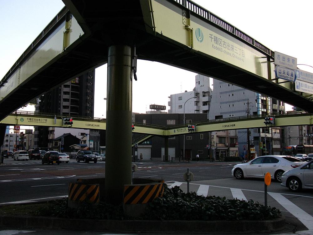 2012-04-01 023