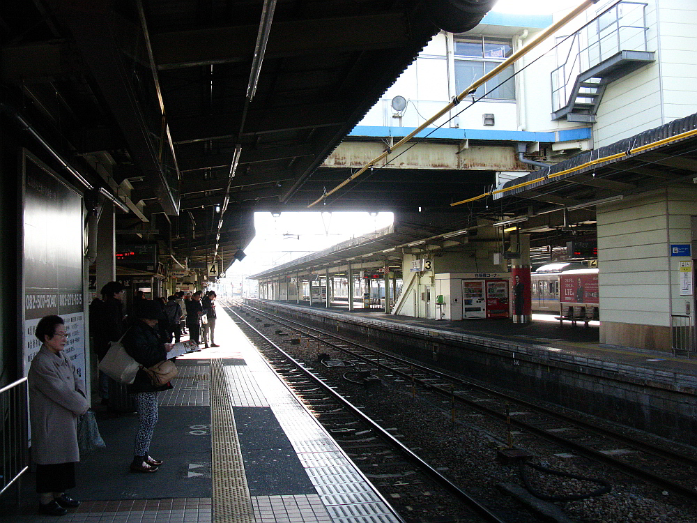2012_12_20 006