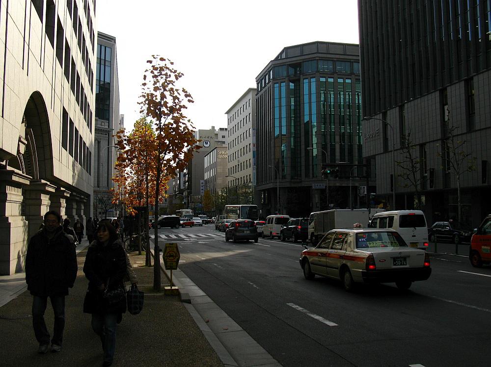 2012_12_07 078