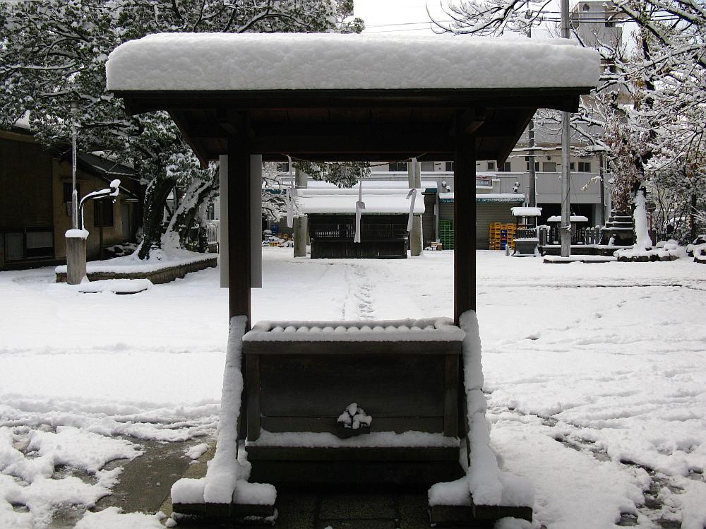 2014_12_18名古屋:大雪- (12)
