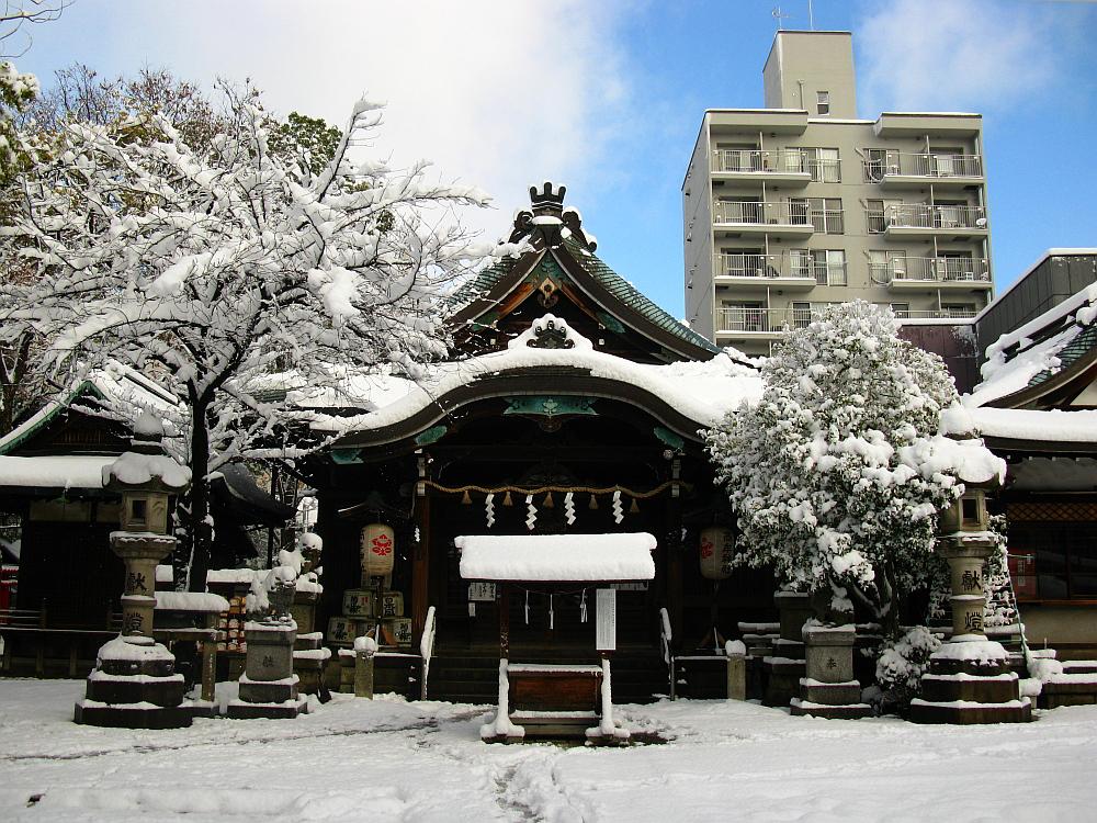 2014_12_18名古屋:大雪- (13)