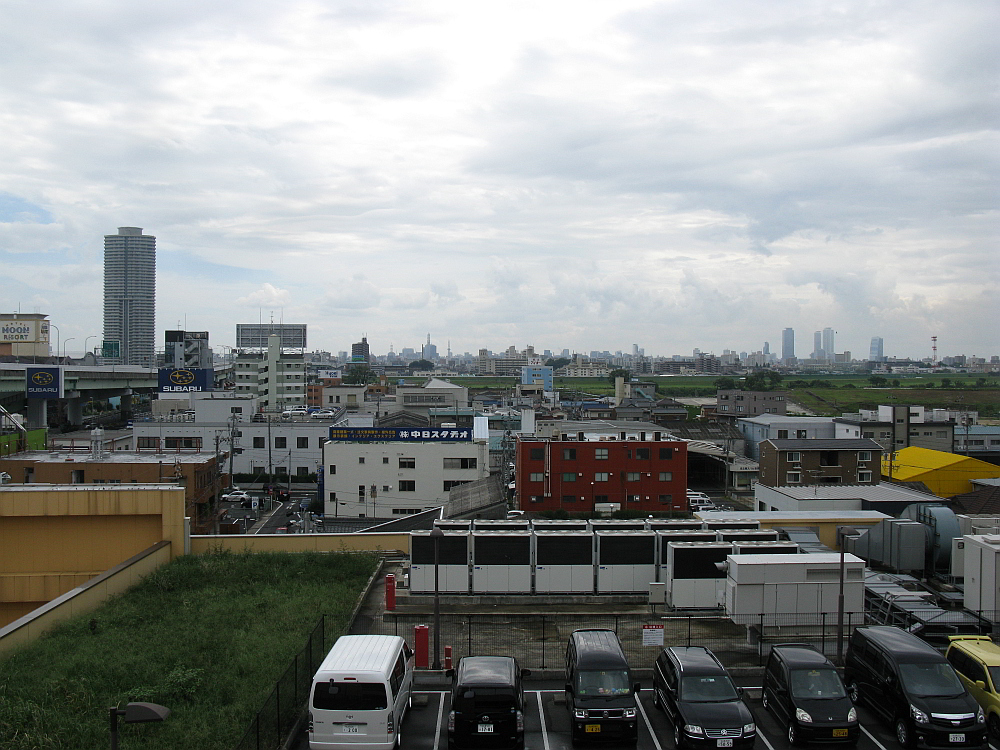 2012_09_09 (1)