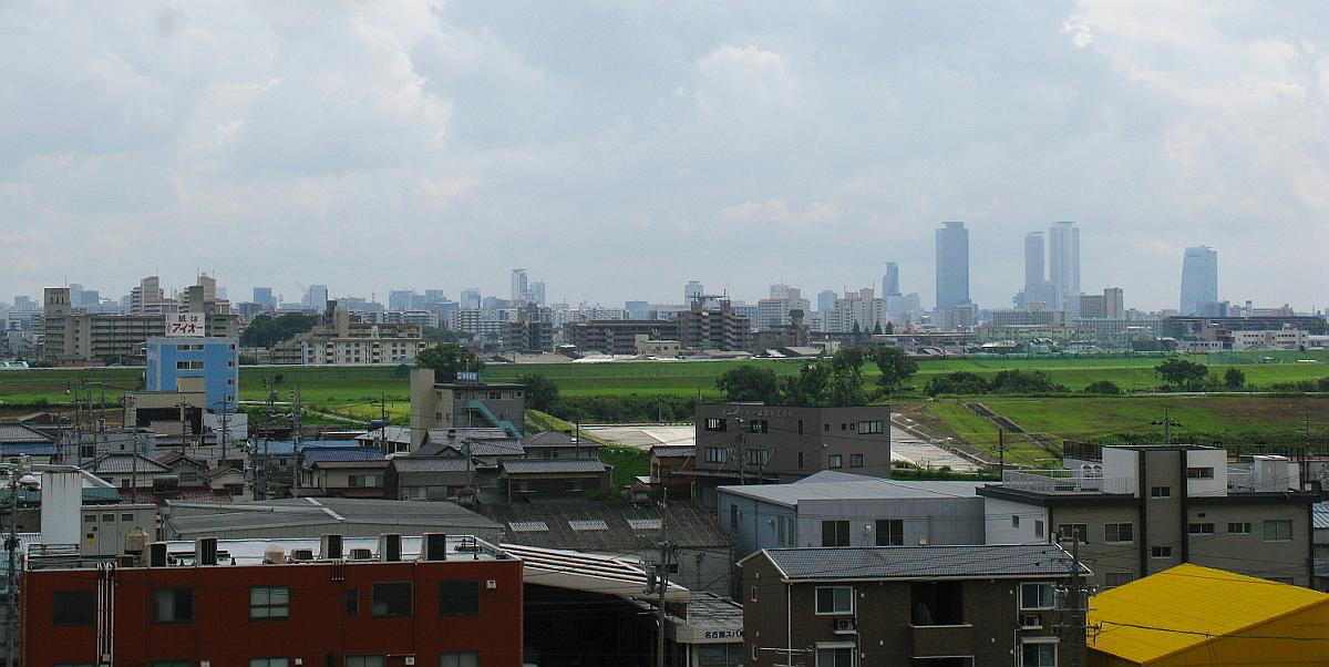 2012_09_09 (4)