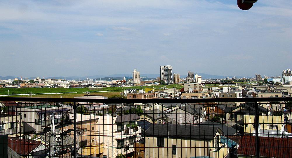 2012_06_30 アピタ北区 (2)