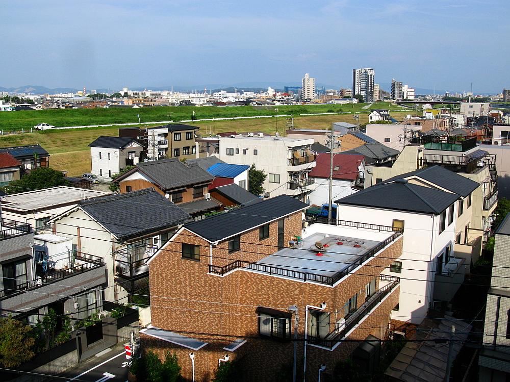 2012_06_30 アピタ北区 (3)