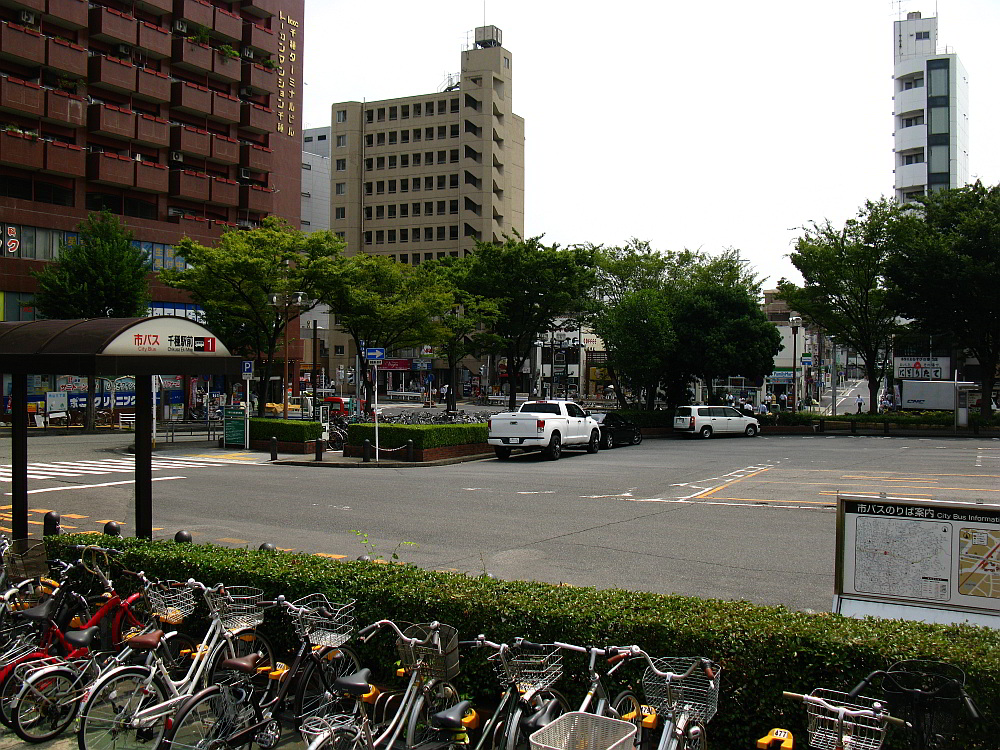 2011_08_17 012