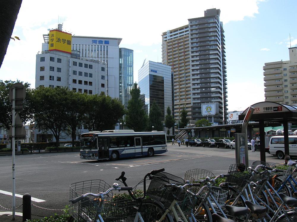 2011_09_22 016