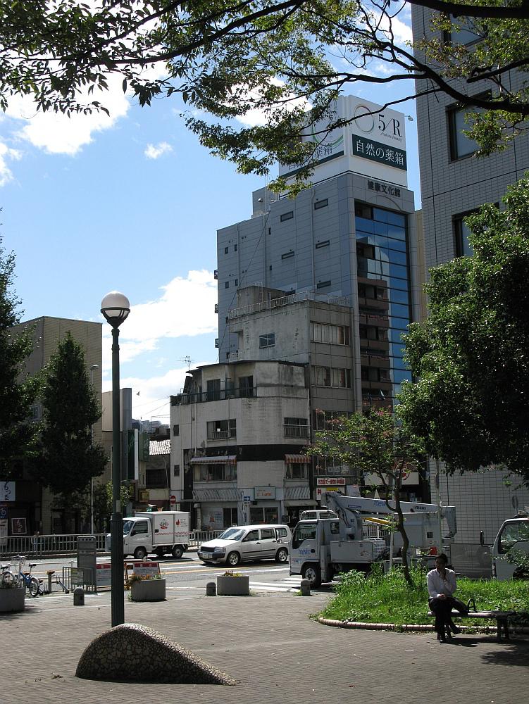 2011_09_22 019