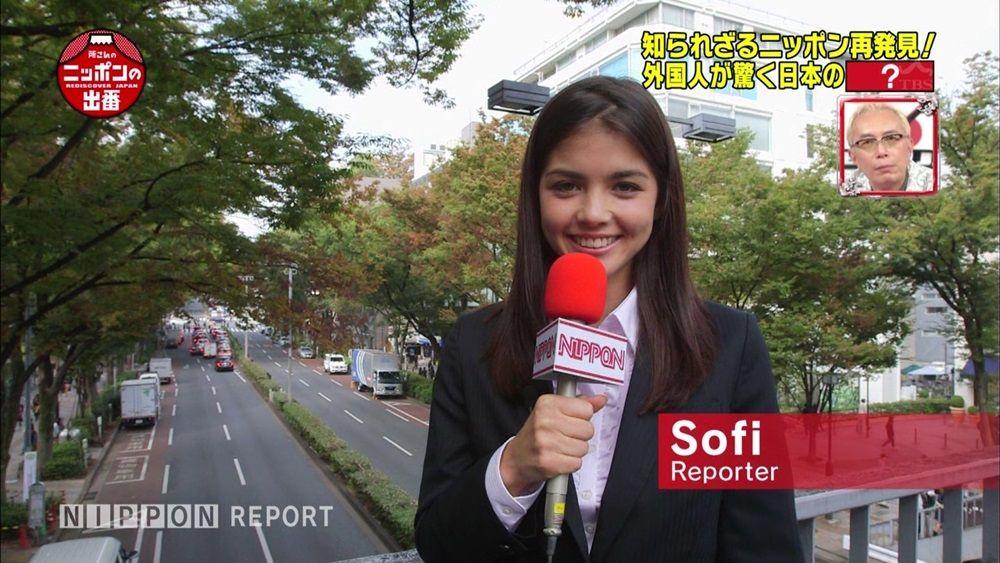 すみれソフィA (7)