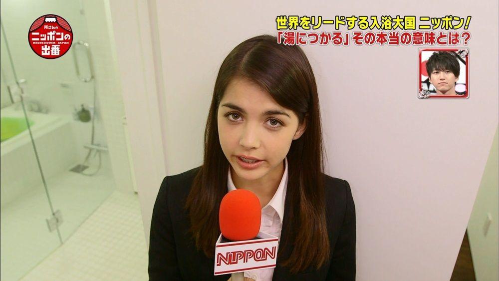 すみれソフィA (9)