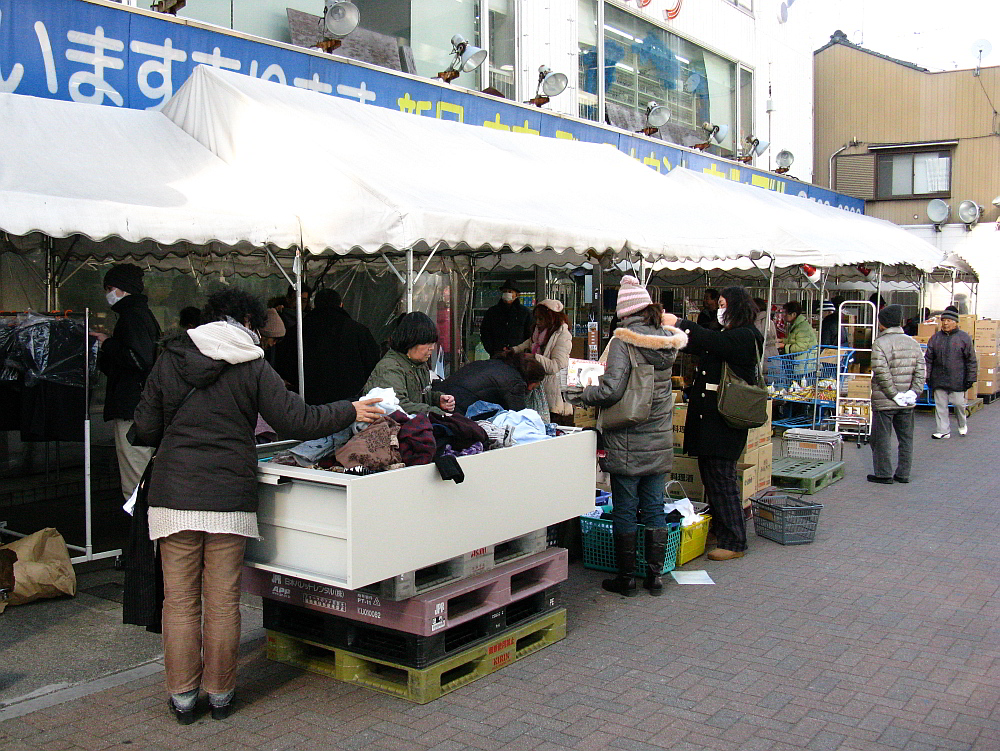2015_01_12キンブル閉店 (2)