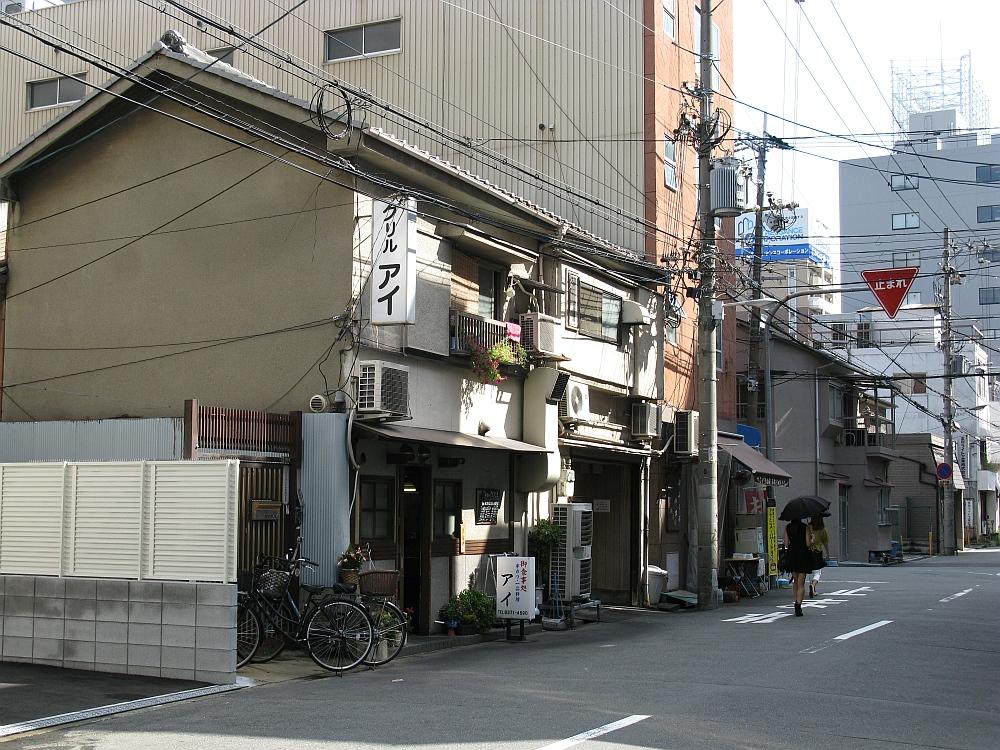 2012_09_19 015