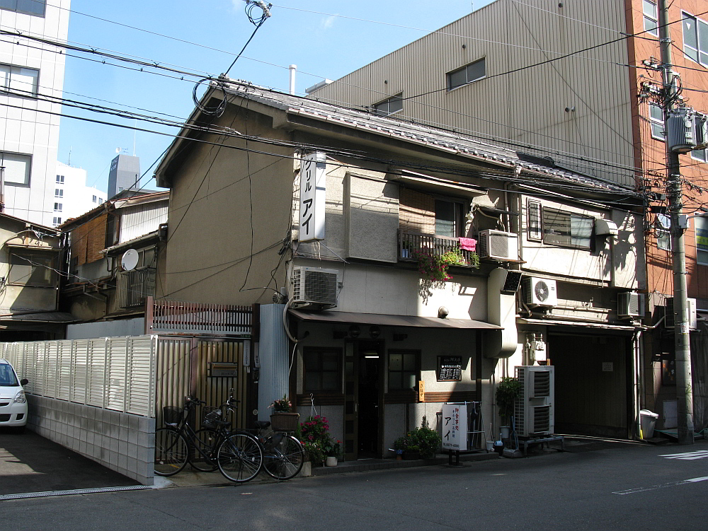 2012_09_19 017