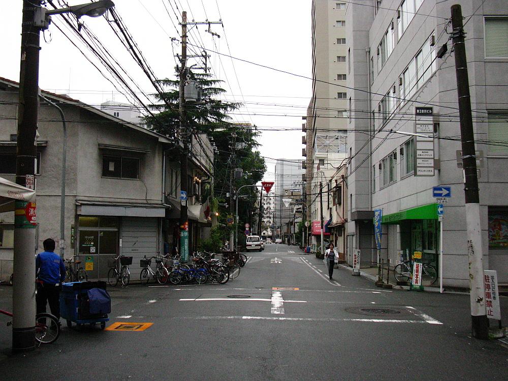 2012_10_17 050