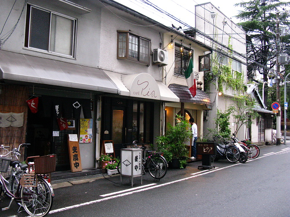 2012_10_17 052