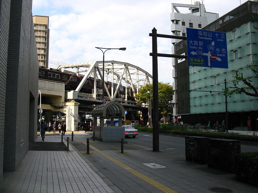 2012_11_01 102