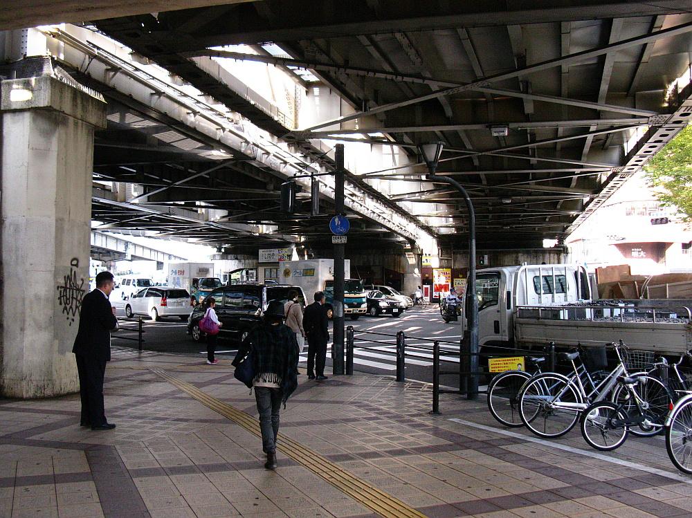 2012_11_01 104