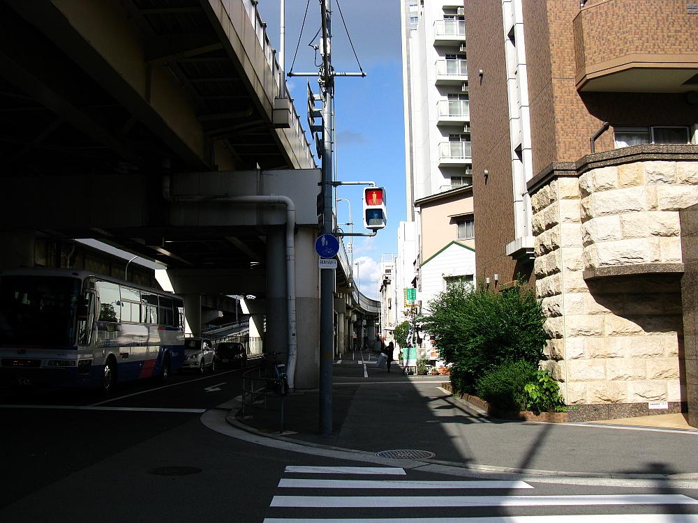 2012_11_14 002