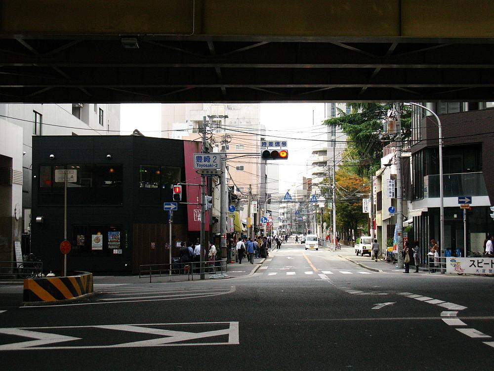 2011_11_02 037