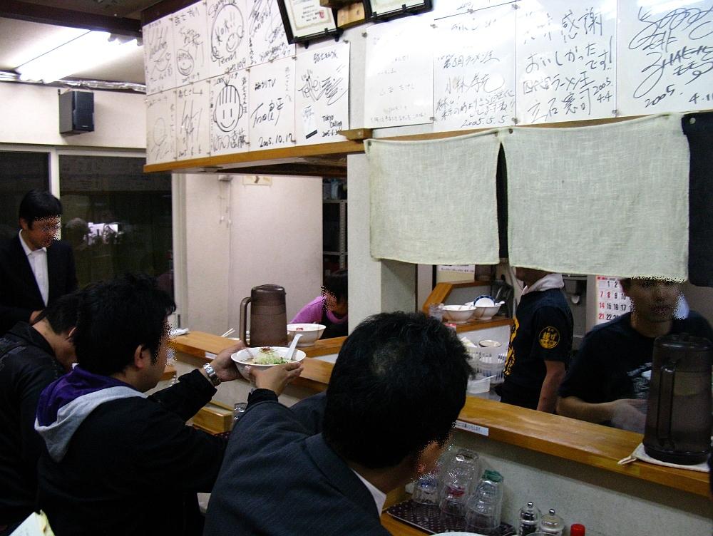 2012_10_25 086