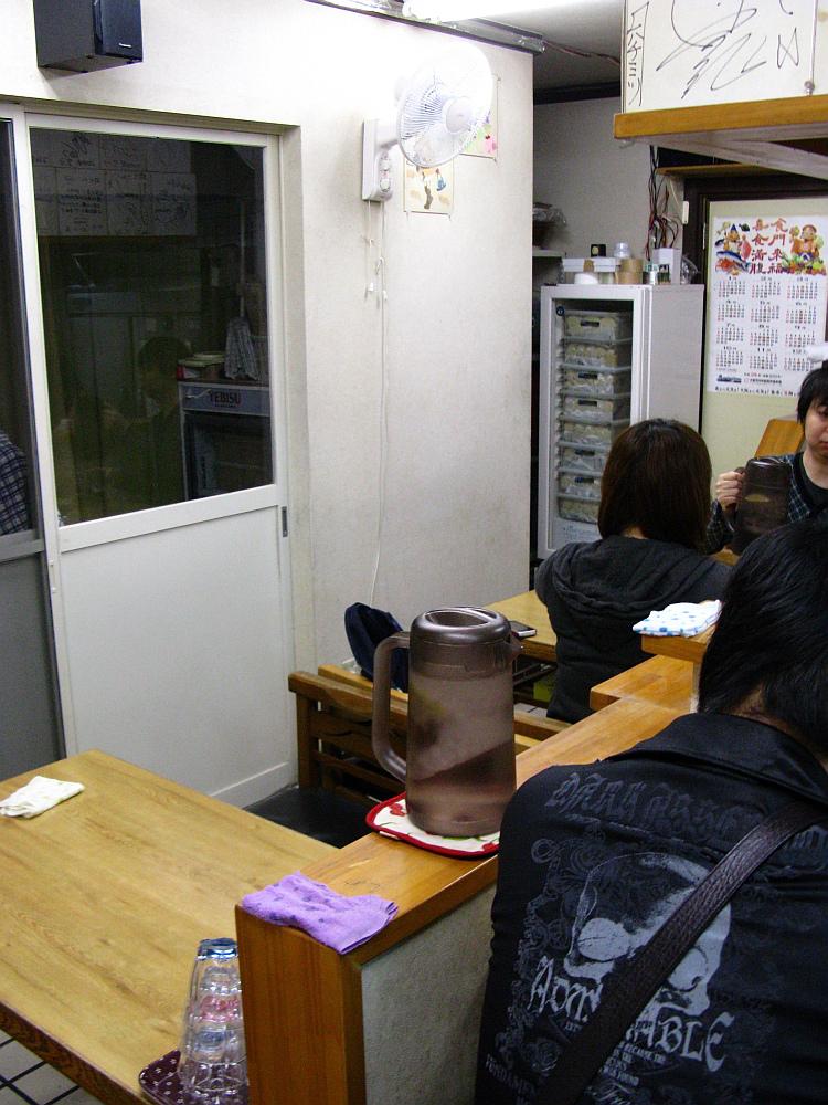 2012_10_25 089