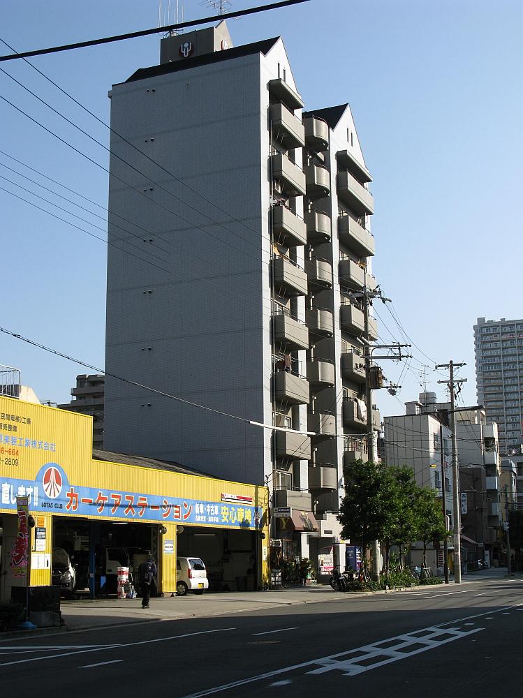 2012_11_07 007