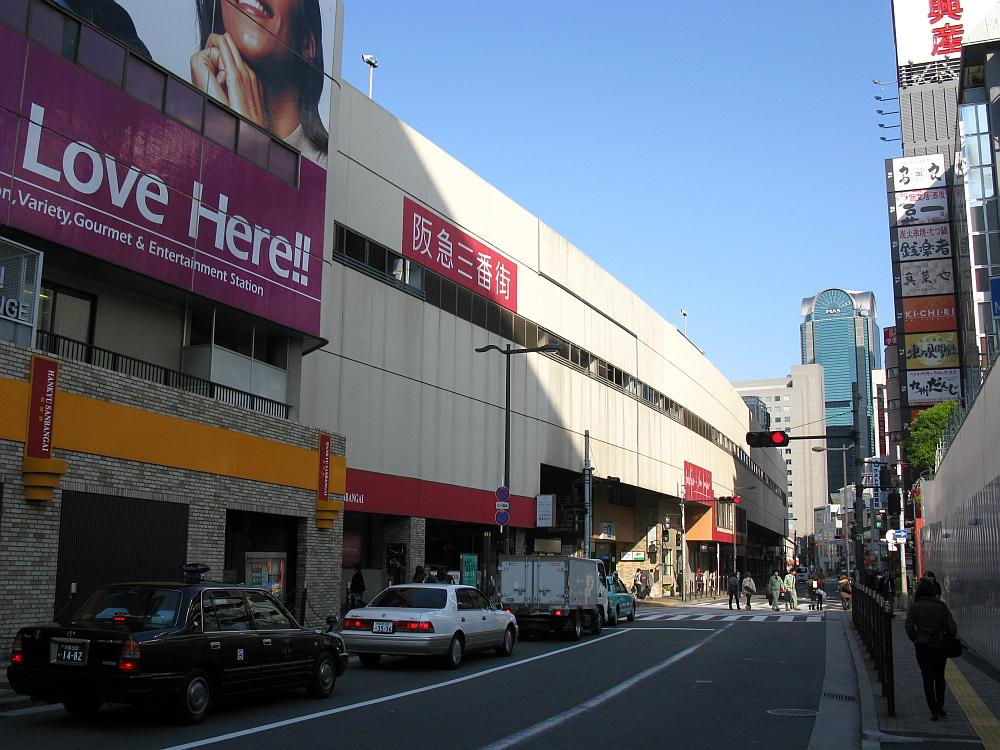 2012_11_07 004