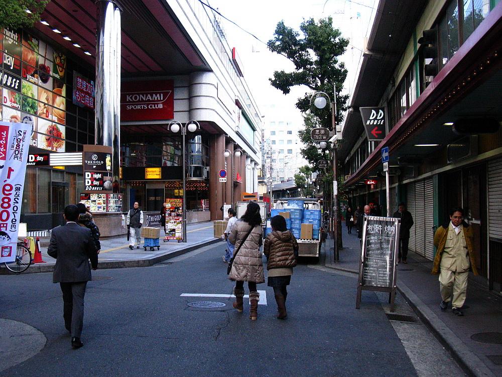 2012_12_26 033