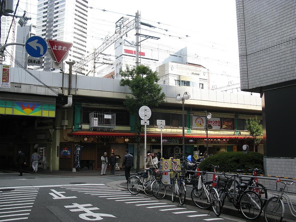 2013_01_08 003