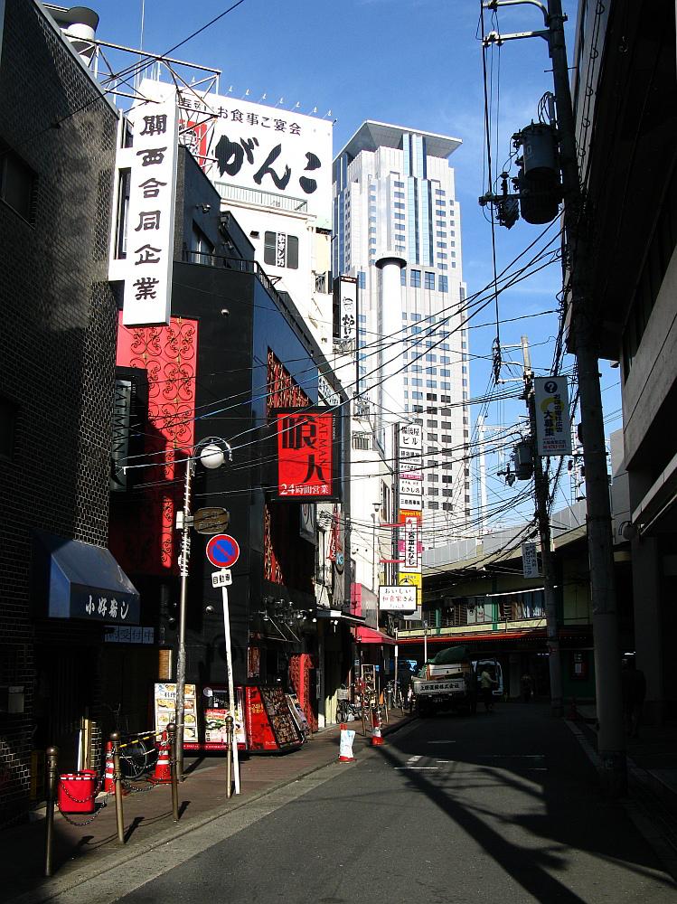 2012_12_14 002
