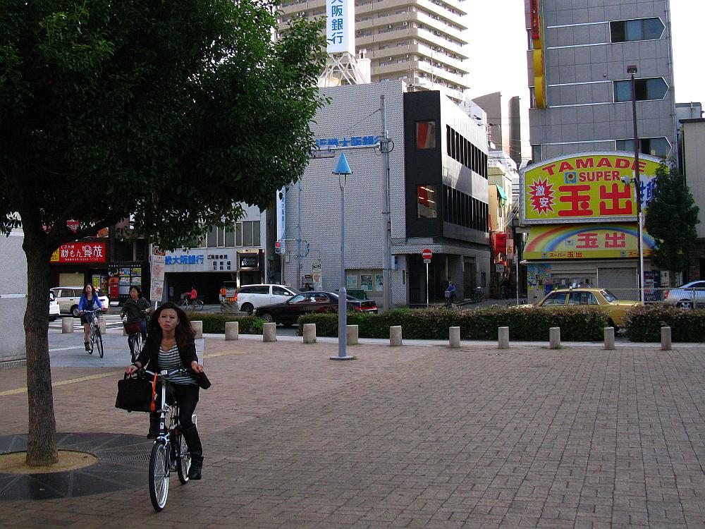 2012_10_25 003