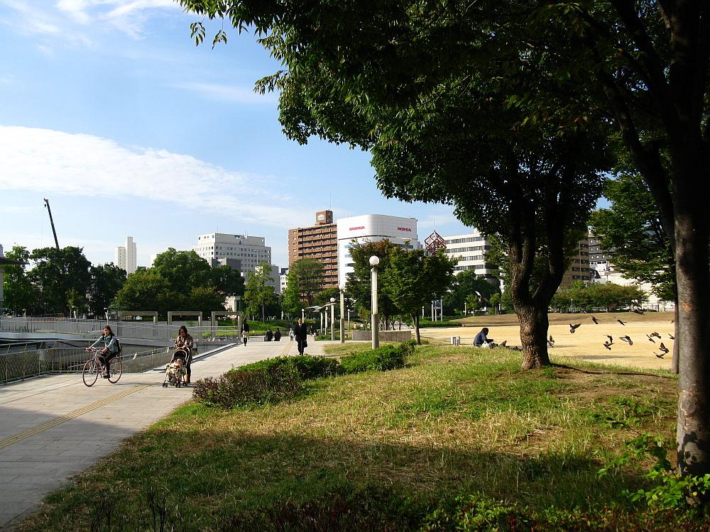 2012_10_25 029