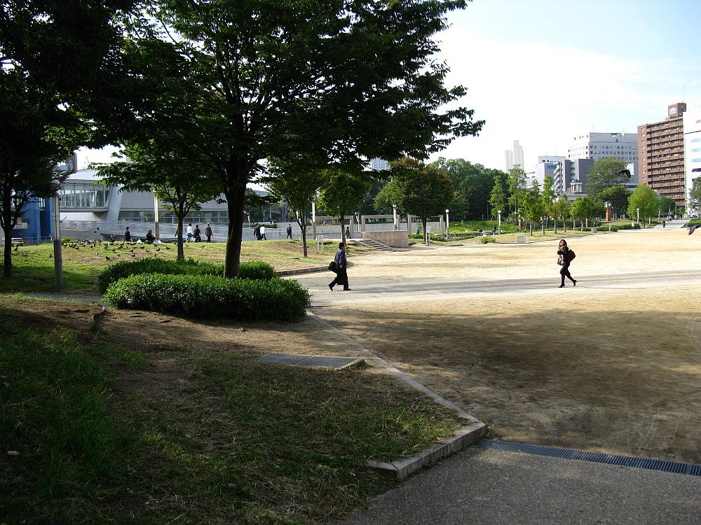 2012_10_25 030