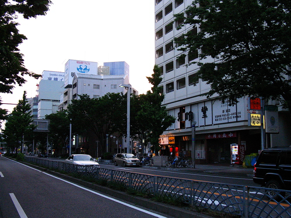 2012-05-27 001