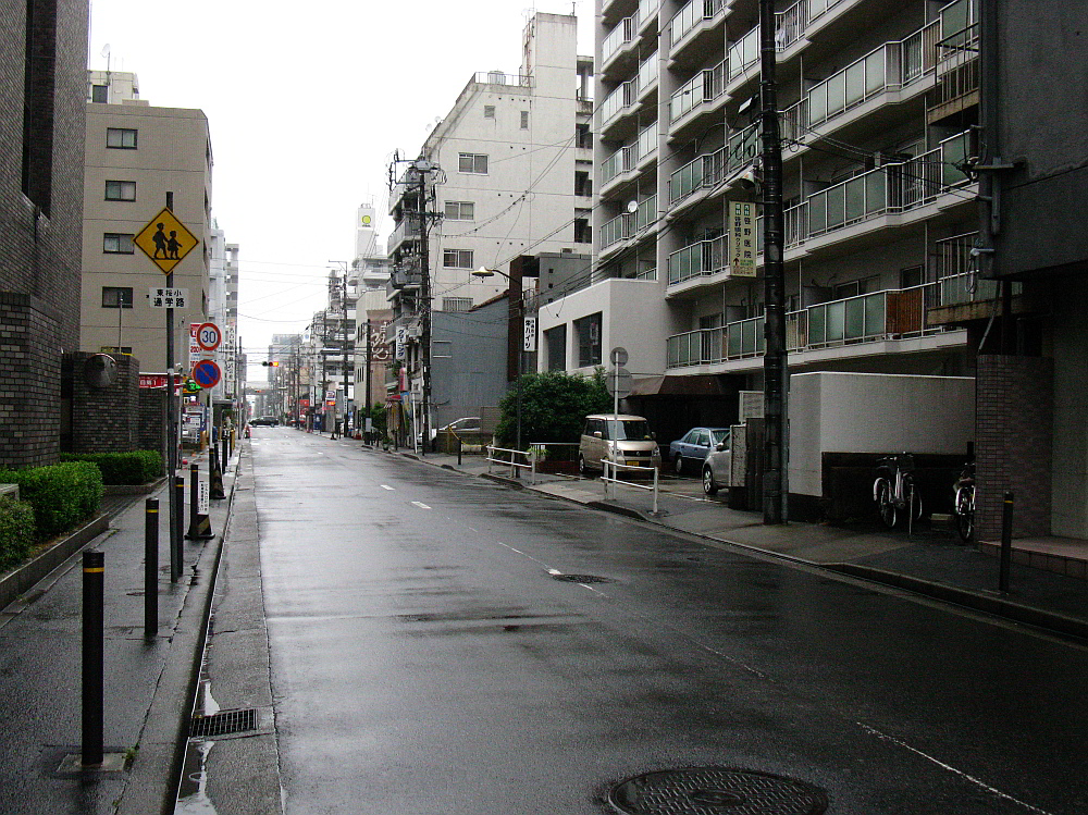 2012-06-16 005