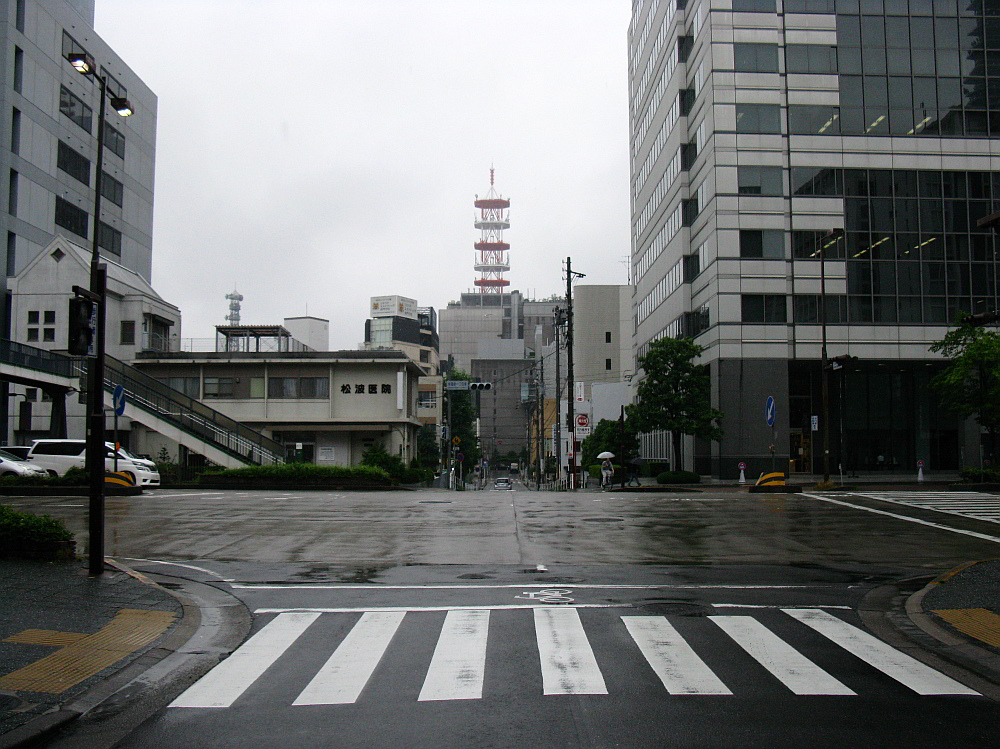 2012-06-16 006