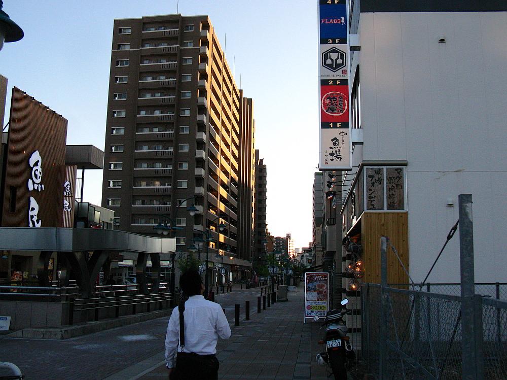 2012-07-30 009