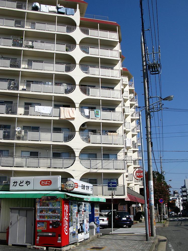 2012_10_20 002