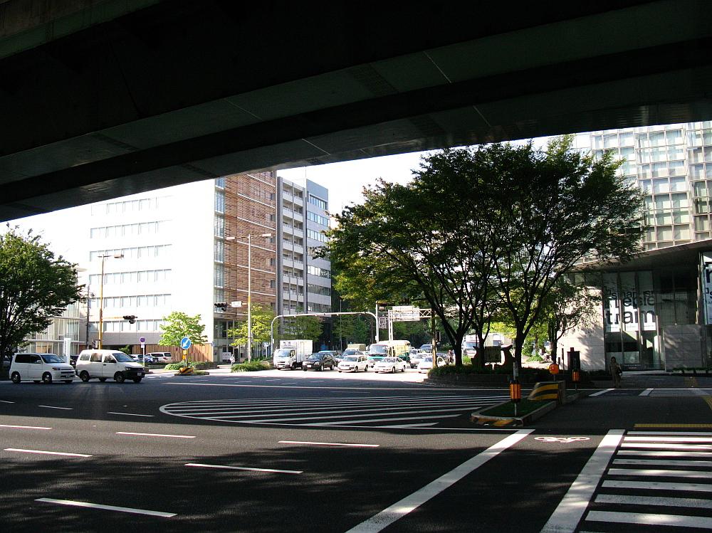2012_10_27 001