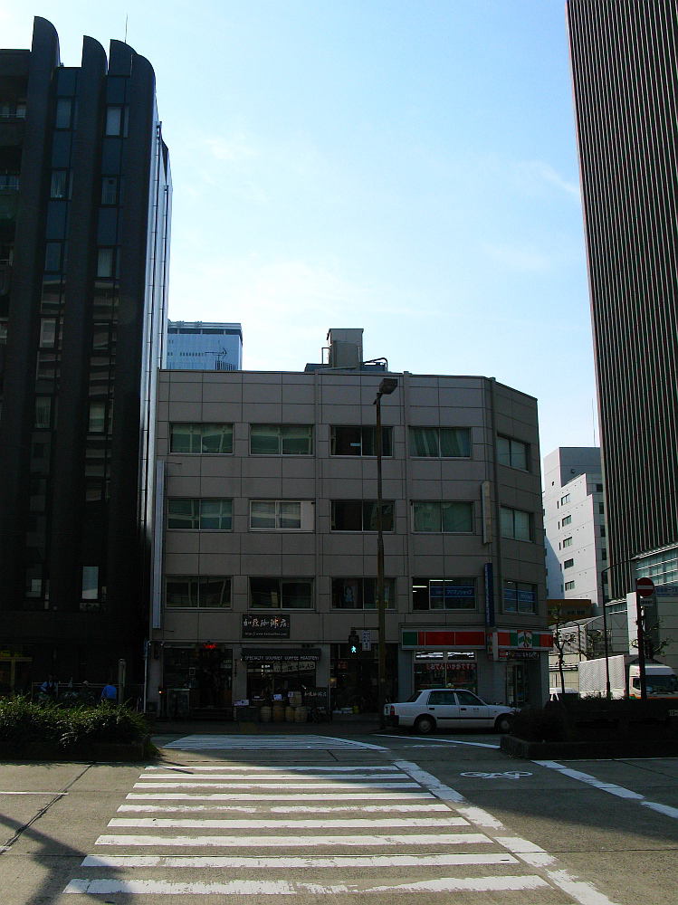2012_10_27 003