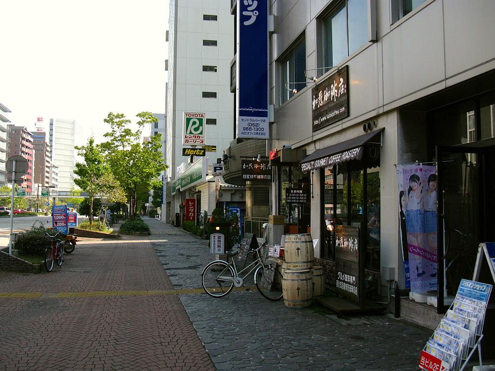 2012_10_27 004b (1)