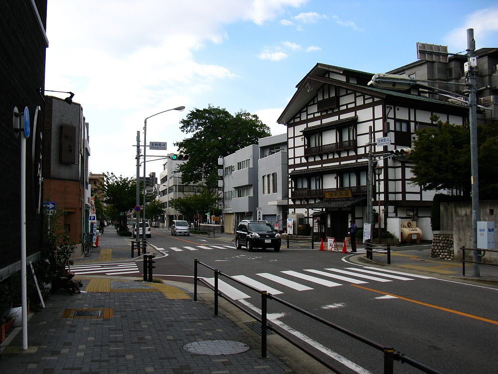 2012_11_03 002