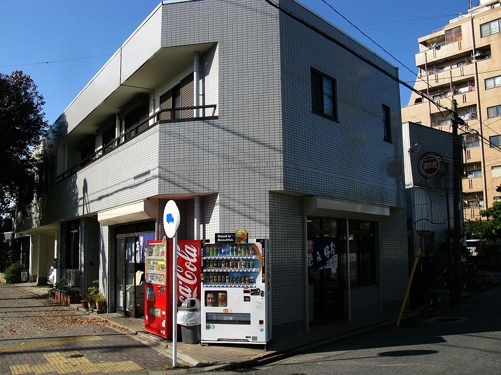 2012_11_18 059 (2)