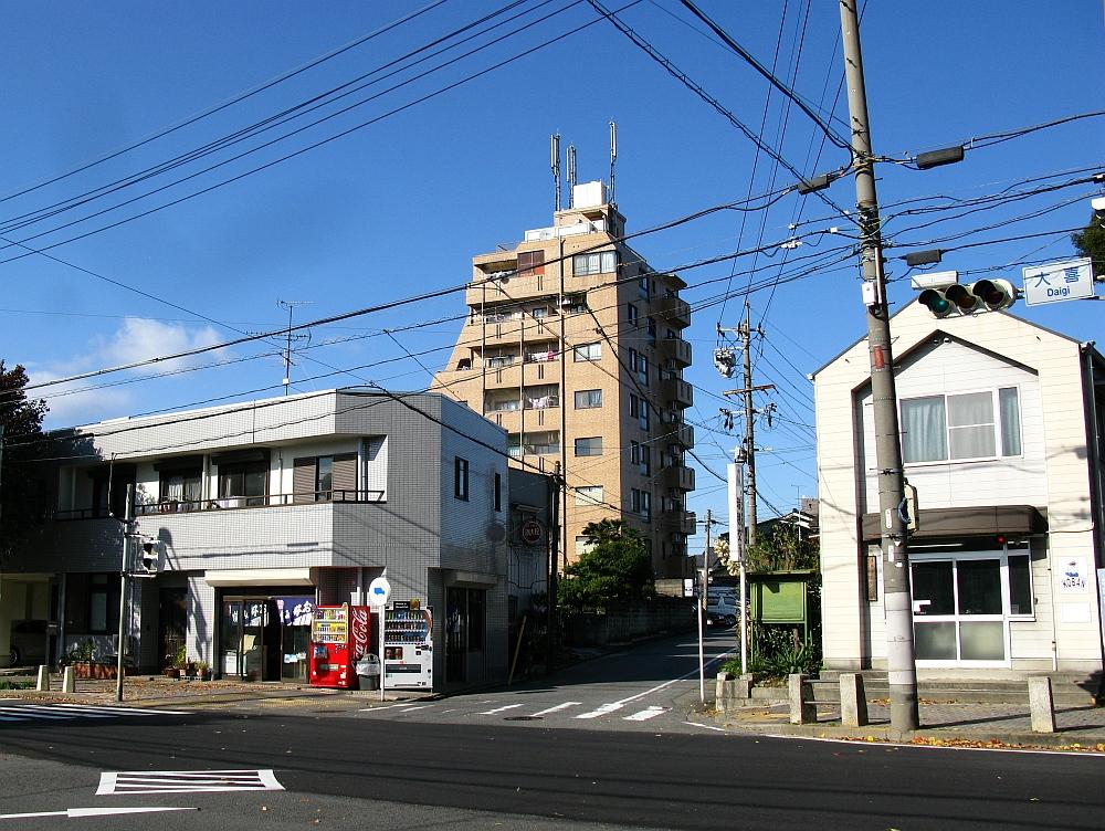 2012_11_18 059 (1)