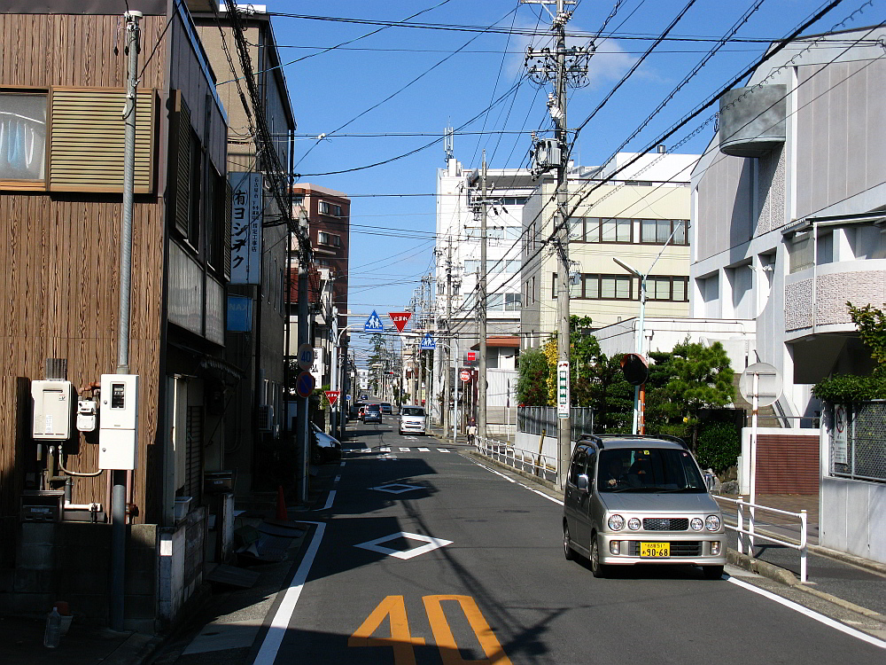 2012_11_18 006