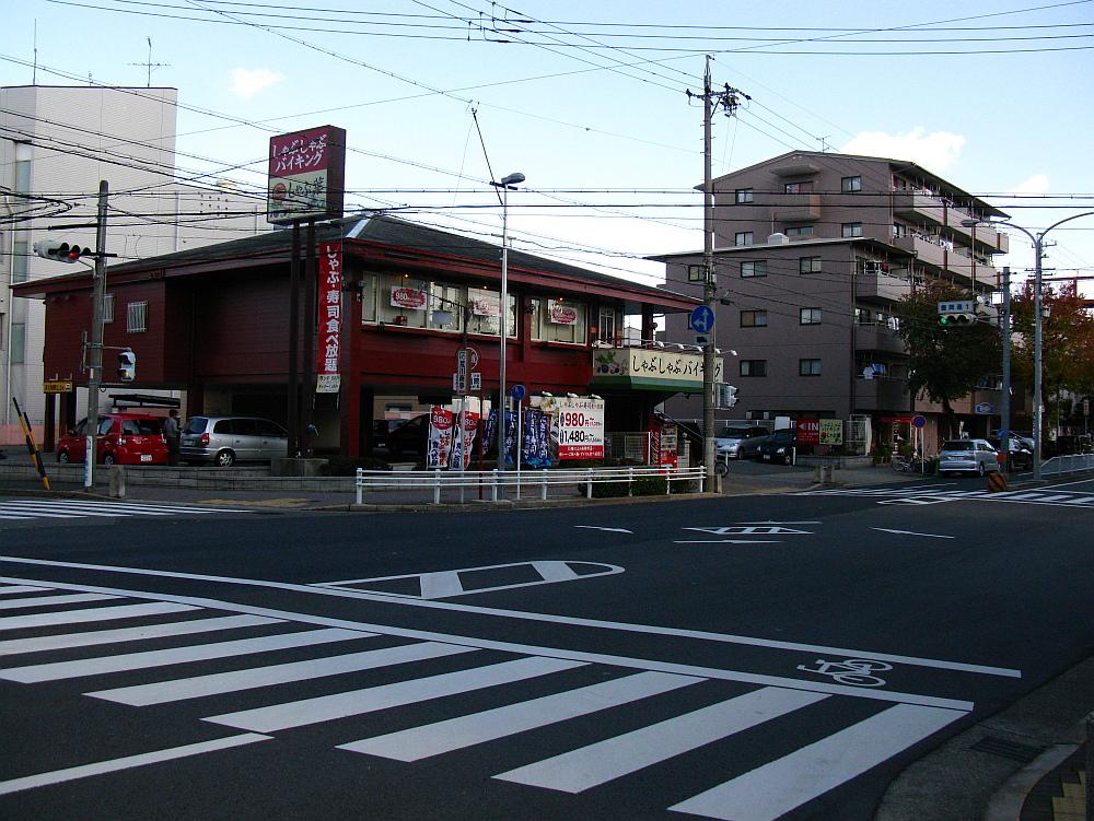 2012_11_18 007b