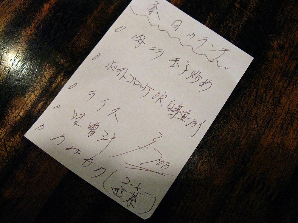 2012_02_28 101