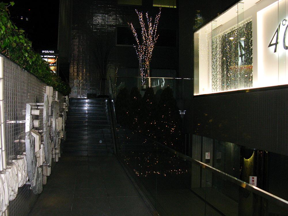 2012_12_27 071 (2)