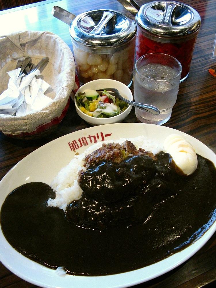 2014_12_03大阪中津:船場カリー- (10)